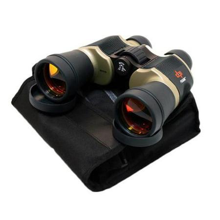 Defender Ruby Lens 20x60 Optic Binoculars