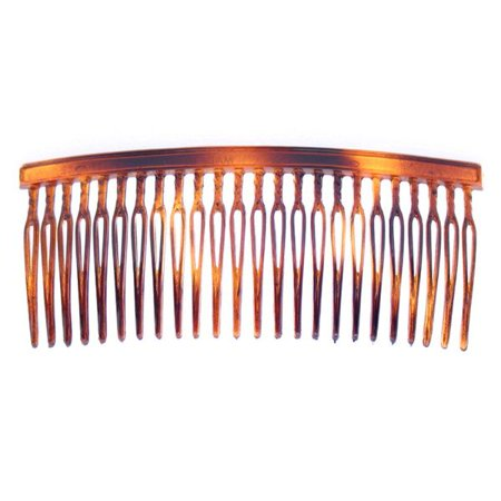 Comb 0.375 Wire (Caravan Large Wire Twist Comb Model No.)