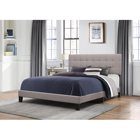 Hillsdale Furniture Delaney Bed, Multiple Sizes ()