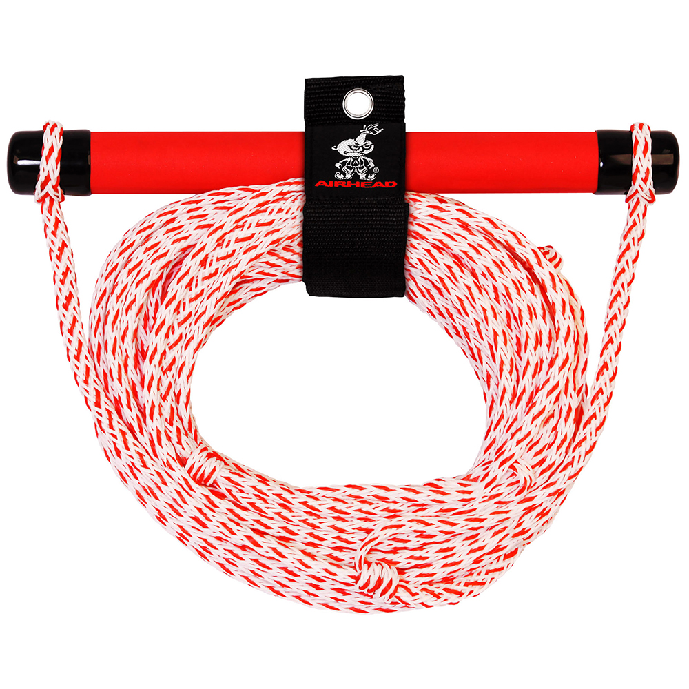 Click here to buy Airhead Water Ski Rope by Generic.