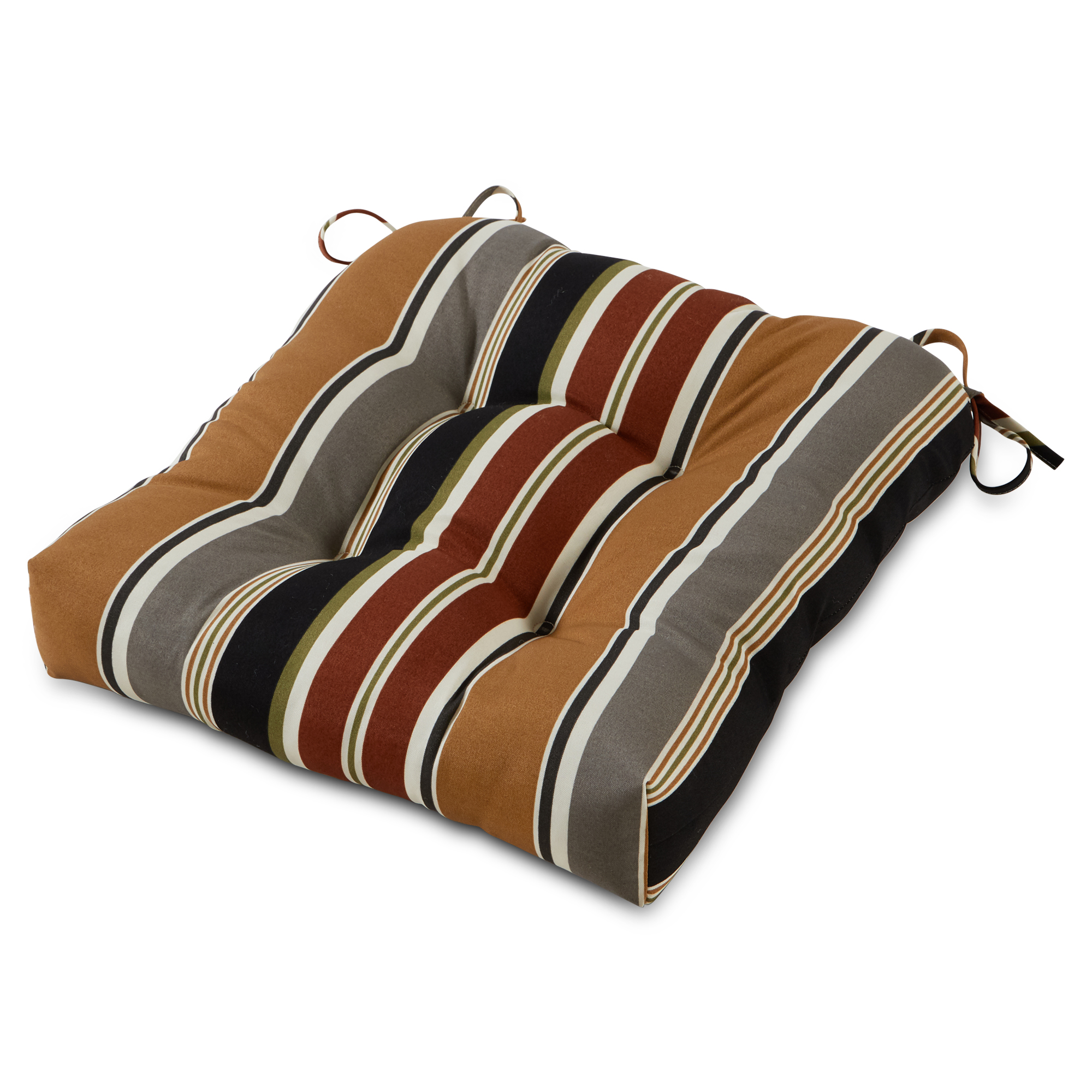 New Ideas 20 Square Outdoor Chair Cushions