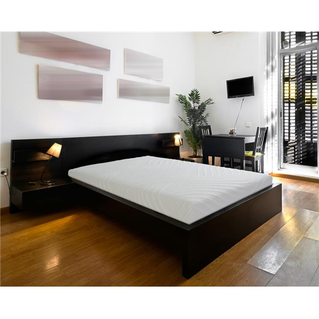 Harmony Hybrid Mattress, King Size