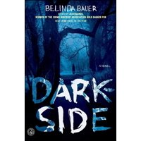 Darkside : A Novel