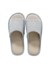 180e96bb56a2d Womens Slippers - Walmart.com