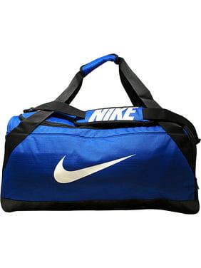 928b3ac38341 Nike - Walmart.com