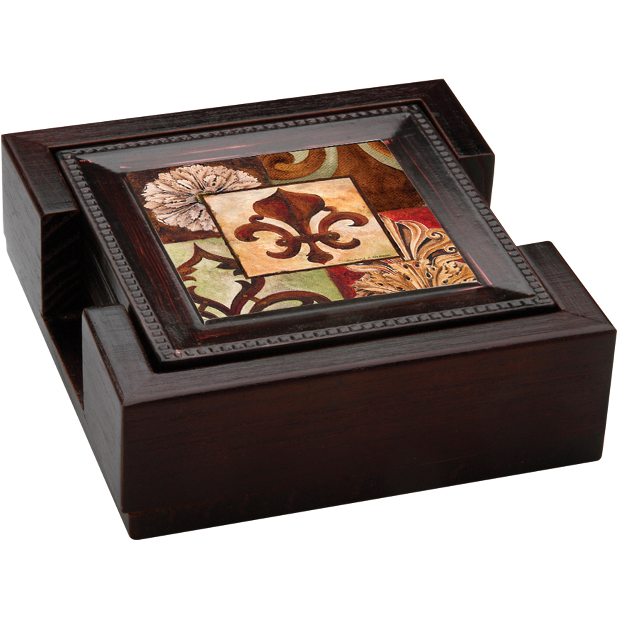 Thirstystone Ambiance Gift Set, Facade II