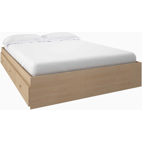 Adult Roll Away Beds Walmart Com