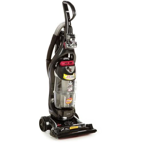 Bissell Pet Hair Eraser Bagless Upright Vacuum, 3920