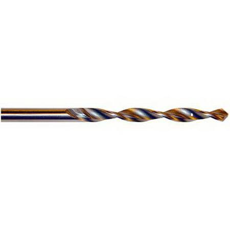 Tru-Cut 3/8in x 24in Wood Bell Hanger Bit, BH37524