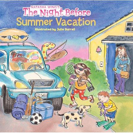 Endless Summer Nights Kamisco