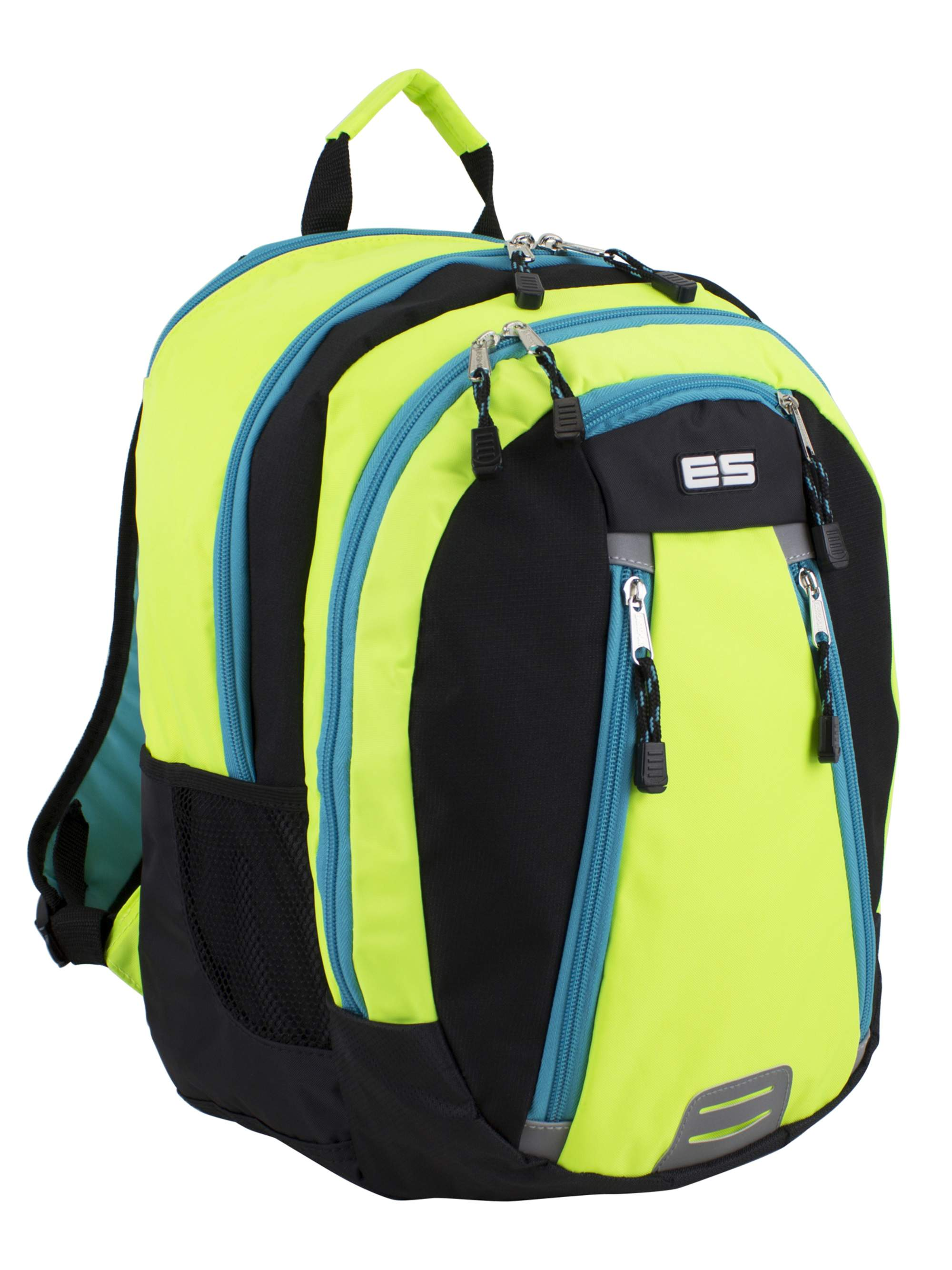 57b3f404181 Clearance Backpacks Walmart- Fenix Toulouse Handball