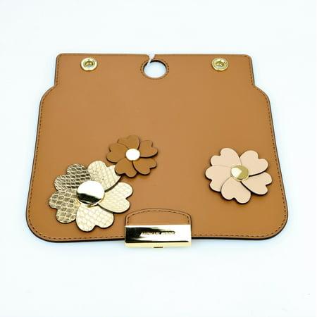 Michael Kors Sloan Select Medium Leather Shoulder Bag