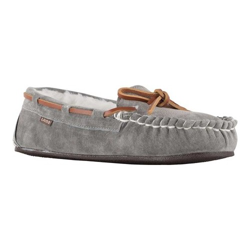 Women's Lamo Britain Moc II by Lamo