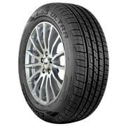 Cooper CS5 Ultra Touring All Season Tire - 245/50R20 102H