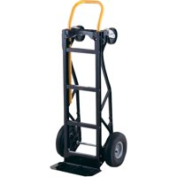 Harper Trucks 700lb Nylon Dolly and Cart