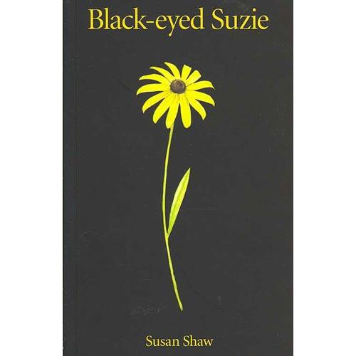 Black-Eyed Suzie