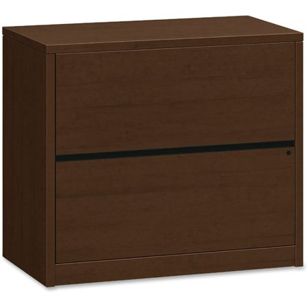 Hon 10500 Series File (HON 10500 Series 2-Drawer Lateral Filing Cabinet)