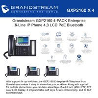 Internet Phone Products (VoIP) - Walmart com