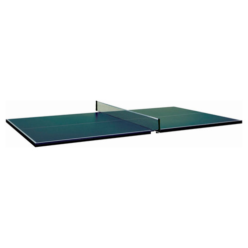 Butterfly Group Table Tennis Conversion Top for Pool Tables