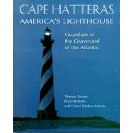 Cape Hatteras America