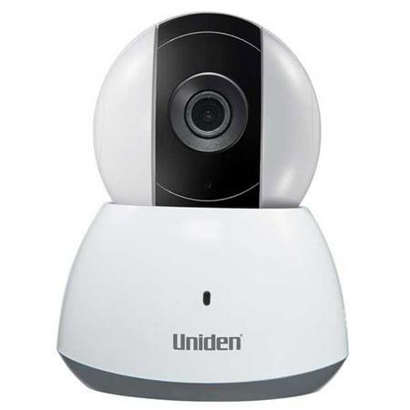 1080p Indoor PTZ Camera