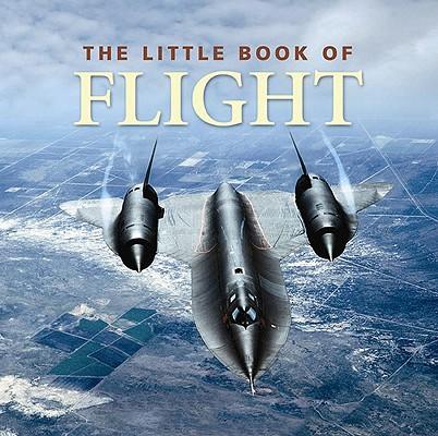 The Little Book of Flight