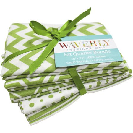 Waverly Inspirations Cotton Duck 18