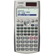 Casio® Casio® Financial Calculator