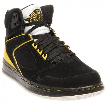 Nike - Nike Jordan Sixty Club - Walmart.com 91a051de29