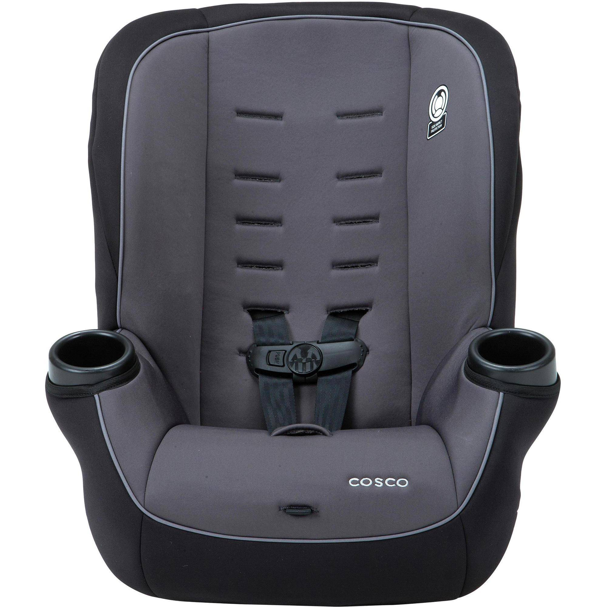 Cosco Apt 50 Convertible Car Seat Walmart.com
