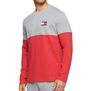 Men's Tommy Hilfiger 09T3320 Modern Essentials Crew neck Sweatshirt