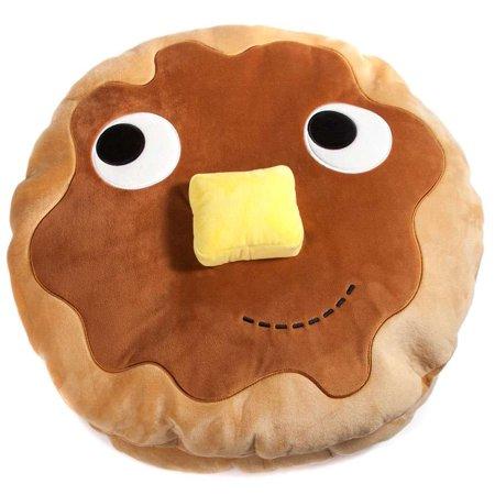 Yummy World Pancake X-Large Plush