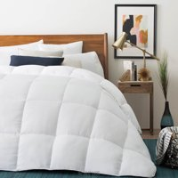 Lucid Down Alternative Comforter, Multiple Sizes - Twin