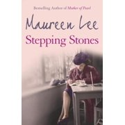 Stepping Stones - eBook