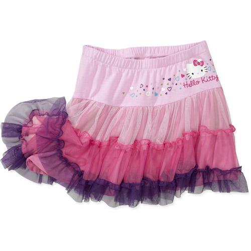 Hello Kitty - Girls' Tutu