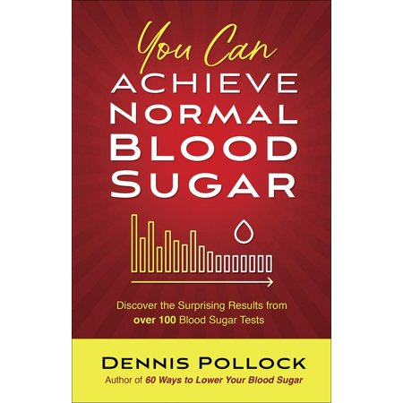 You Can Achieve Normal Blood Sugar : Discover the Surprising Results from Over 100 Blood Sugar (Best Time To Test Fasting Blood Sugar)