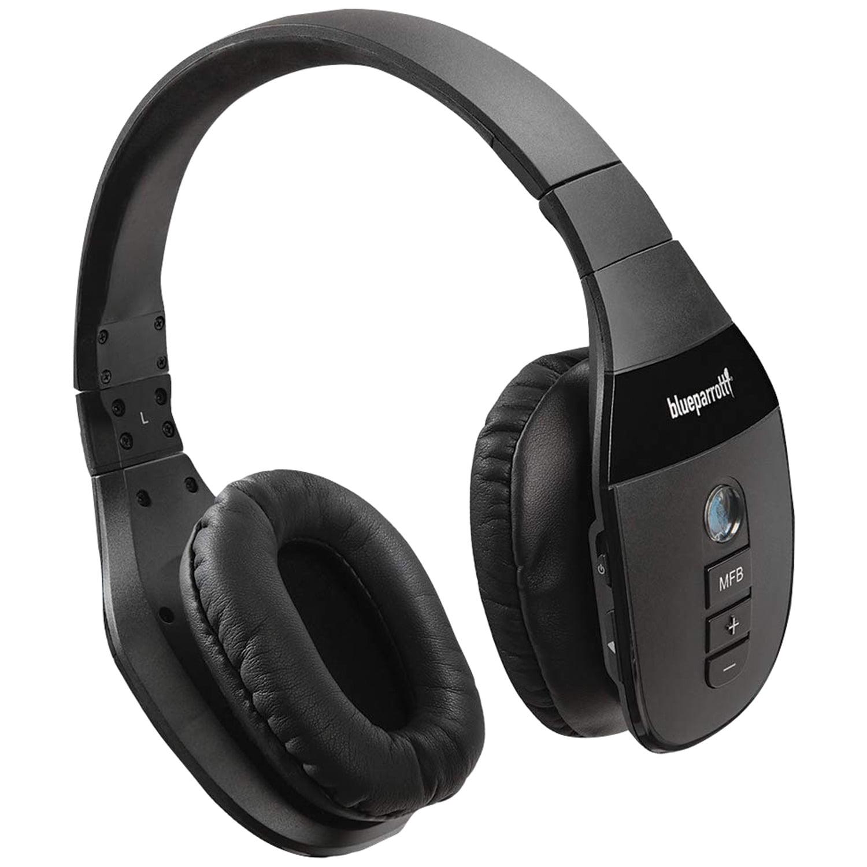 BlueParrott 203582 S450-XT Bluetooth Headset