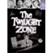 The Twilight Zone Vol. 25 by IMAGE ENTERTAINMENT INC