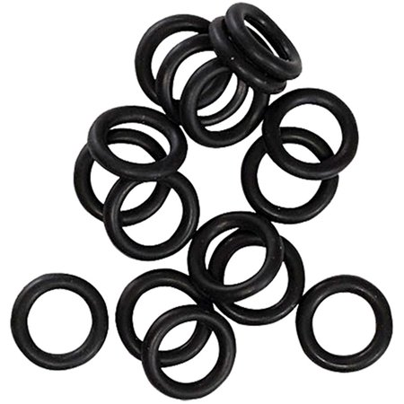 Rage Replacement O-Rings, 4pk - Walmart.com