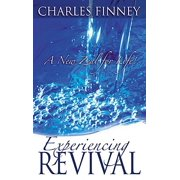 Experiencing Revival