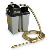 TRICO 30541 Coolant System,1 Line