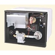 Atwood (94022) Gc10A-4E Gas/Electric Water Heater