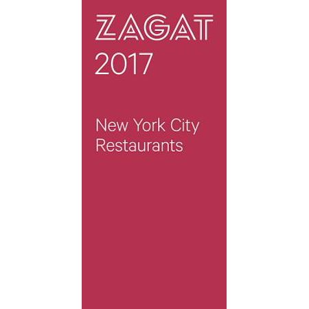 2017 New York City Restaurants - New York Halloween Party 2017