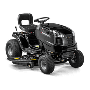 Best Riding Lawn Mowers - Murray 42 in. 17.5 HP Riding Lawn Mower Review