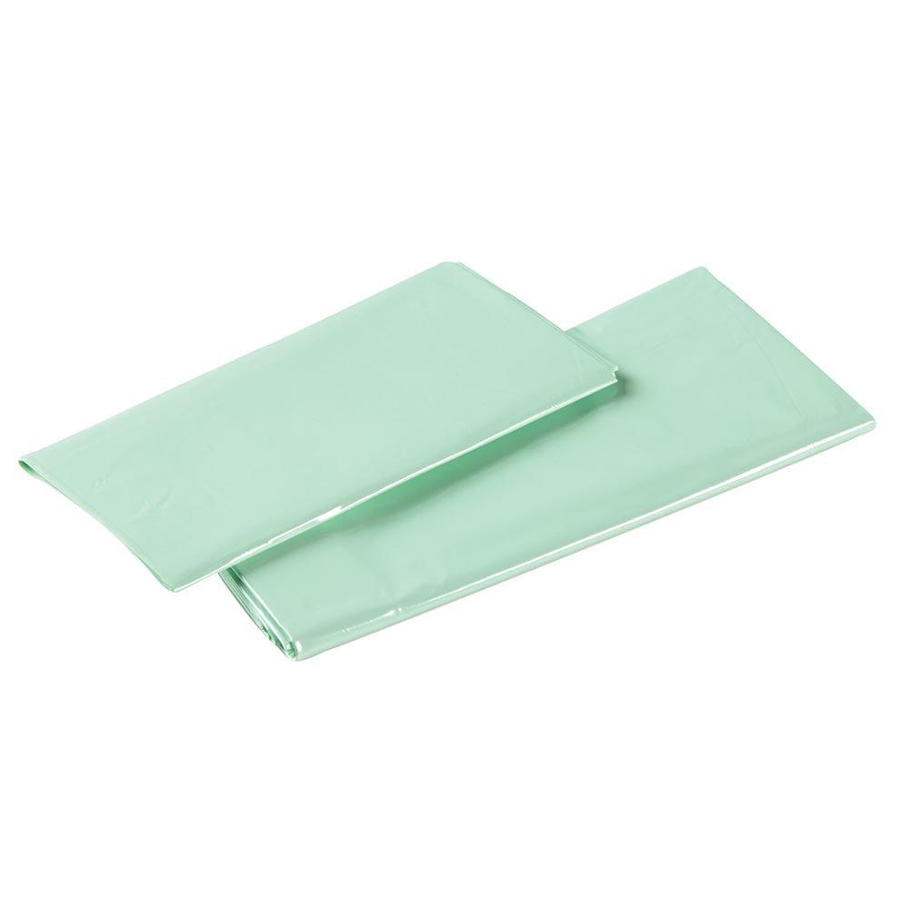 Odor-Barrier Disposable Bags - 2 Gallon Bags