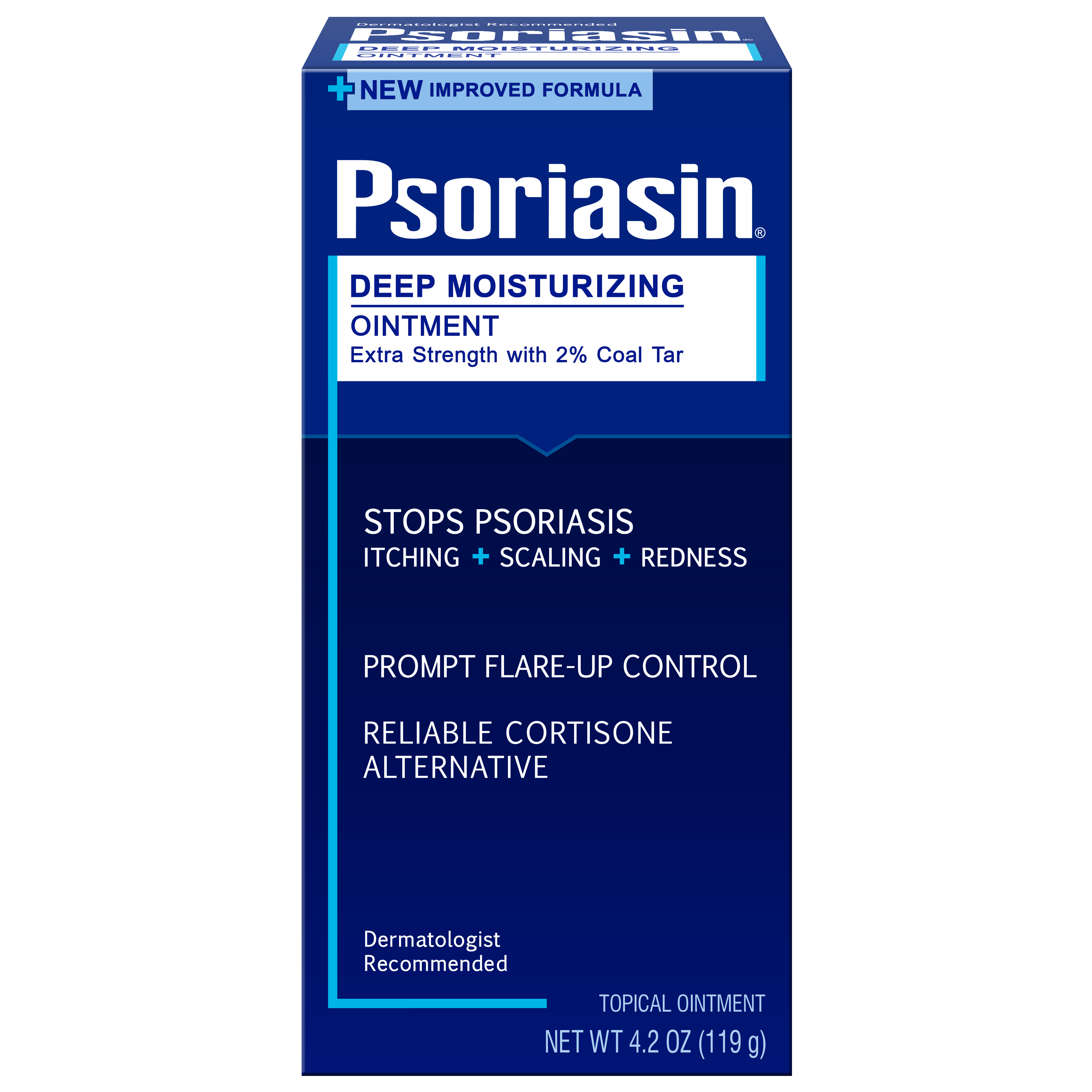 coal tar for psoriasis walmart