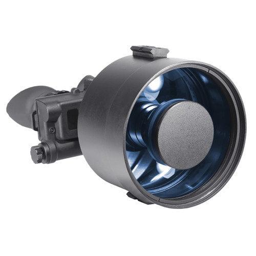 113983 ATN Corporation NVB8X Bi-ocular