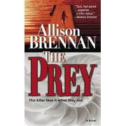 The Prey : A Novel