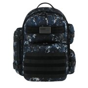 Tactical Molle Expandable Military ACU Backpack