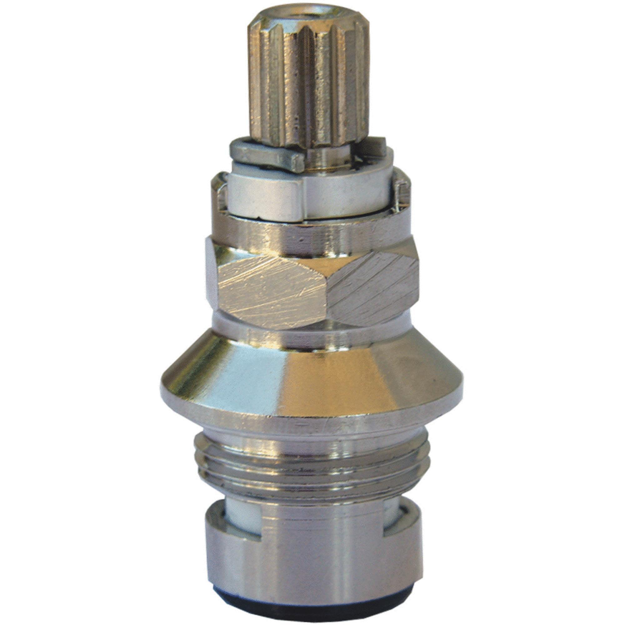 Lasco Price Pfister No. 2076 Faucet Stem by Larsen Supply